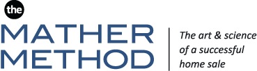 The Mather Method - The art & science of a successful home sale